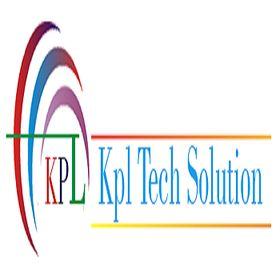 KPL Tech Solution