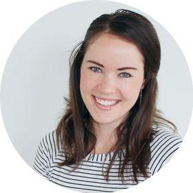 Kathryn Moorhouse   Pinterest Strategy + Pinterest Marketing Tips