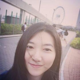 chenwanjun