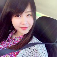 Christine Qian