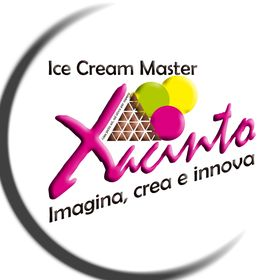 Cursos De Paletas Y Helados Mexicanos Xacintoice On Pinterest