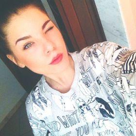 Simona Petrocelli