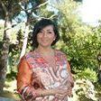 Fabienne Pochayan