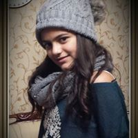 Luna Alwaheb
