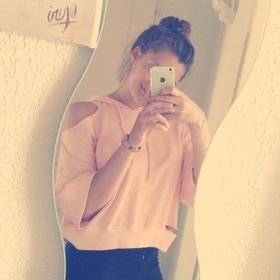 Mathilde Srgnt