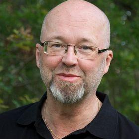 Mats Rehnman
