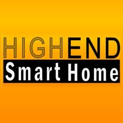 HIGHEND Smart Home