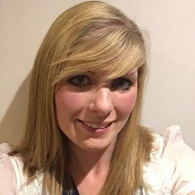 Robyn Platt