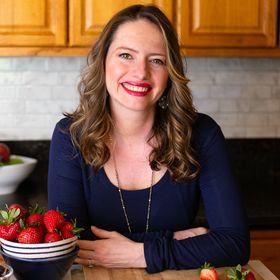 Nurture My Gut: Gluten-Free Recipes+Paleo Recipes+Healthy Recipes