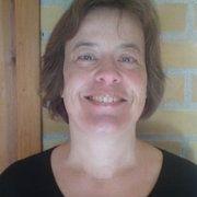 Sofie Storm Rasmussen
