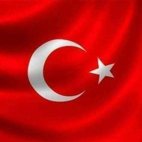 Burcu Akdogan Kızıltaş