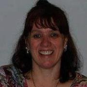 Denise McAvoy
