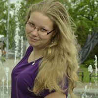 Magdalena Janowska