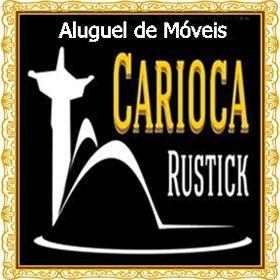Carioca Rustick