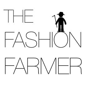 The Fashion Farmer