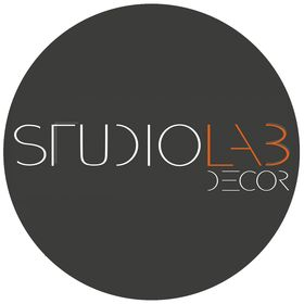 Studio LAB Decor