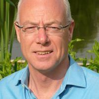 Ron van der Vlist