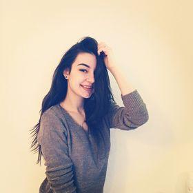 Olivia Miruna
