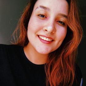 Thayna Gazzarolle