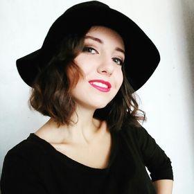 Andreea Siminea