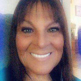 Stephanie Sala