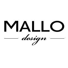 Mallo Design