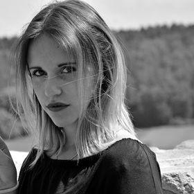 Karolina Gefert