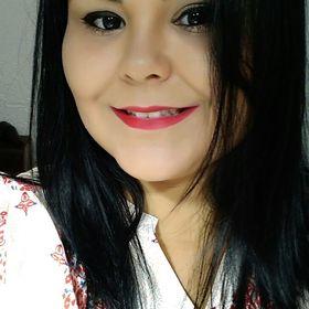 Sabrina De Godoy