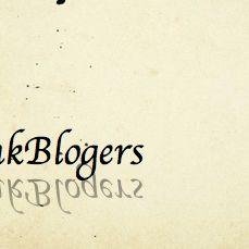 InkBlogers