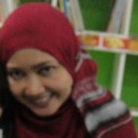 Rahmah Saad