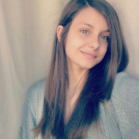 Alesia Lefter