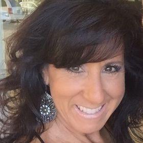 Tracy Rudzitis