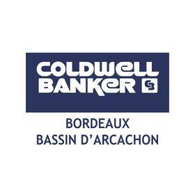 Immobilier de prestige - Coldwell Banker Bordeaux Bassin d'Arcachon