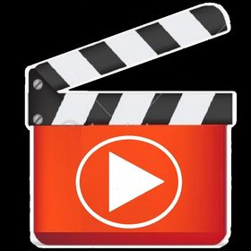 Playmovie24 Online Movies