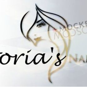 Victoria's NAILS & SPA Design | Nails | T-Shirts | Apparel | Pouches | Bags | Accessories