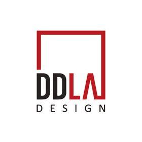 DDLA Design Landscape Architecture