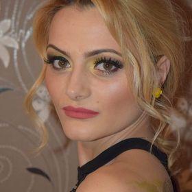Iulia Marin Tig
