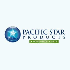 PacificStar Products