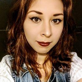 Alejandra Meg