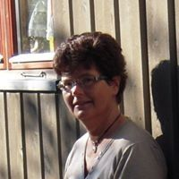 Anne-Ma Edvardsen