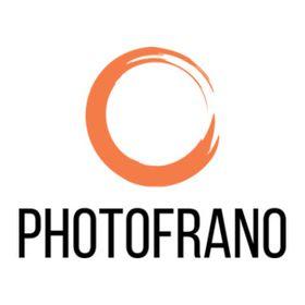 PHOTOFRANO