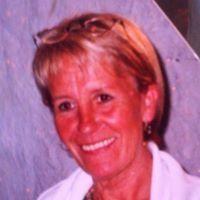 Joelle Grimaud