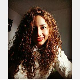 Nataly Andrea