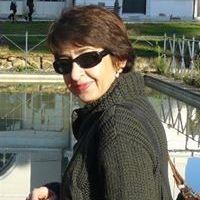 Silvia Naldi