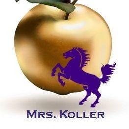 Mrs. Koller