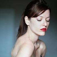 Angelina Vovk