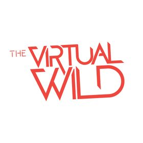 The Virtual Wild