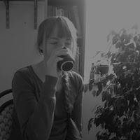 Janina Jaeckel