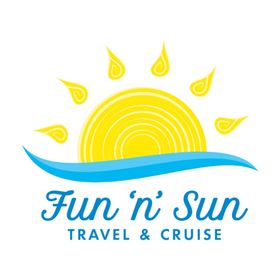 Fun 'N' Sun Travel