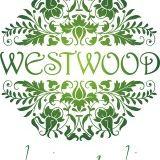 Westwood Studio